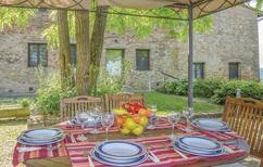 Ferienhaus 912797 für 7 Personen in Barberino Val d'Elsa