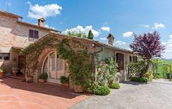 Holiday home 912805 for 2 persons in Casa Vannini