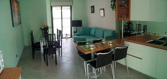 Holiday apartment 912854 for 7 adults + 1 child in Intra