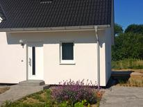 Studio 912865 for 2 persons in Patzig