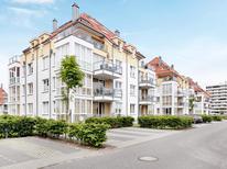 Semesterhus 912876 för 4 personer i Großenbrode