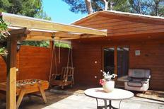 Holiday home 912914 for 4 adults + 2 children in Le Beausset