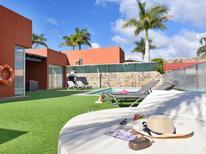 Maison de vacances 912972 pour 4 personnes , Maspalomas