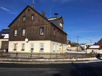 Apartamento 913008 para 5 personas en Deutschneudorf-Deutscheinsiedel