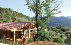 Ferienhaus 913210 für 6 Personen in Sollies-Toucas