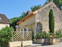 Holiday home 913281 for 4 persons in Saint-Cybranet