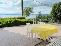 Holiday home 913291 for 7 persons in Siofok