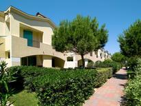 Apartamento 913293 para 7 personas en Bibione