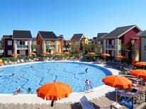 Ferienwohnung 913296 für 7 Personen in Jesolo