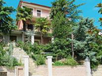 Vakantiehuis 913321 voor 4 personen in Raša