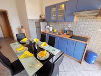 Appartamento 913529 per 4 persone in Crikvenica