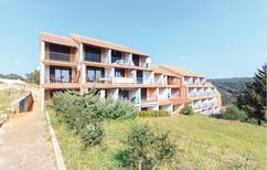 Ferienwohnung 913547 für 4 Personen in Duga Uvala