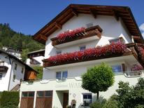 Holiday apartment 913621 for 6 persons in Prutz