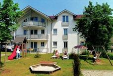 Ferienwohnung 913668 für 4 Personen in Ostseebad Göhren