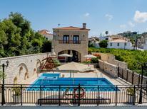 Vakantiehuis 913682 voor 6 personen in Asteri