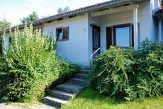 Ferienhaus 913710 für 4 Personen in Falkenstein