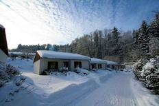 Ferienwohnung 913711 für 6 Personen in Falkenstein
