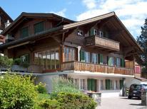 Ferienwohnung 913733 für 6 Personen in Adelboden