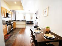 Holiday apartment 913797 for 8 persons in Manhattan