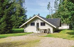 Holiday home 913886 for 8 persons in Kølkær