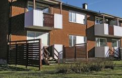 Ferienwohnung 914138 für 6 Personen in Hyltebruk