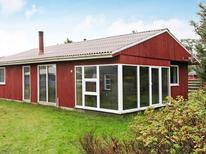 Vakantiehuis 914145 voor 6 personen in Oksbøl-Grærup