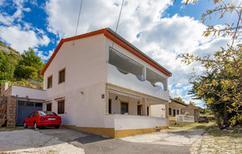 Appartement 915374 voor 4 personen in Baric Draga