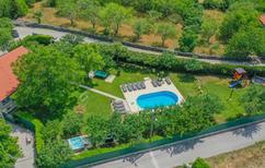 Dom wakacyjny 915375 dla 12 osób w Glavina Gornja