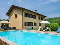 Casa de vacaciones 915418 para 11 personas en Ferrere