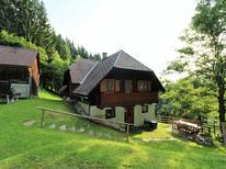 Villa 915452 per 12 persone in Prebl