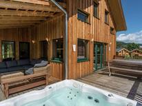 Ferienhaus 915463 für 12 Personen in Kreischberg Murau