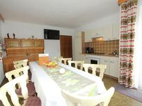 Holiday apartment 915468 for 10 persons in Aschau im Zillertal
