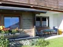 Ferienwohnung 915475 für 5 Personen in Ried im Zillertal