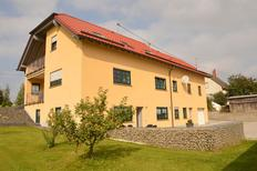 Holiday home 915499 for 6 persons in Welschbillig-Ittel