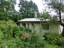 Ferienhaus 915503 für 2 Personen in Wernigerode