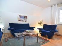 Ferienwohnung 915513 für 4 Personen in Meschede-Kernstadt