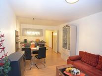 Appartement 915514 voor 5 personen in Meschede-Kernstadt