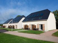 Vakantiehuis 915539 voor 6 personen in Auberville
