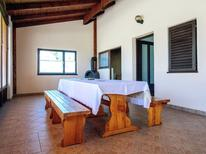 Holiday home 915559 for 6 persons in Lovinac