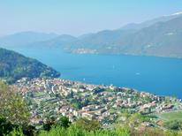 Holiday apartment 915590 for 4 persons in Cannobio