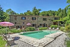 Holiday home 915615 for 7 persons in Lippiano