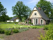 Vakantiehuis 915624 voor 4 personen in Hellendoorn