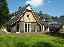 Holiday home 915628 for 14 persons in Hellendoorn