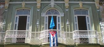 Ferienhaus 915648 für 9 Personen in Havanna