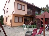 Villa 915663 per 8 persone in Balatonmariafürdö
