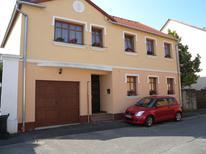 Ferienwohnung 915664 für 4 Personen in Keszthely