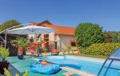 Ferienhaus 915673 für 8 Personen in Saint-Jean-de-Moirans