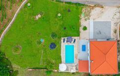 Vakantiehuis 915690 voor 8 personen in Grubine