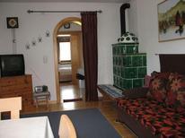 Ferienwohnung 915700 für 6 Personen in Fieberbrunn