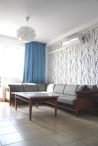 Für 4 Personen: Hübsches Apartment / Ferienwohnung in der Region Jandia